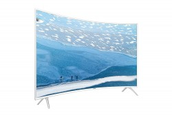 Samsung UE55KU6519 Curved TV